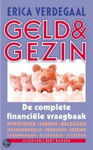 verdegaal-gg